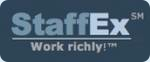 StaffEx Jobs - Employment Portal - Social Network - Career Network - Professional Network